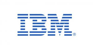 ibm-logo-png-transparent-background1-e1503583750912