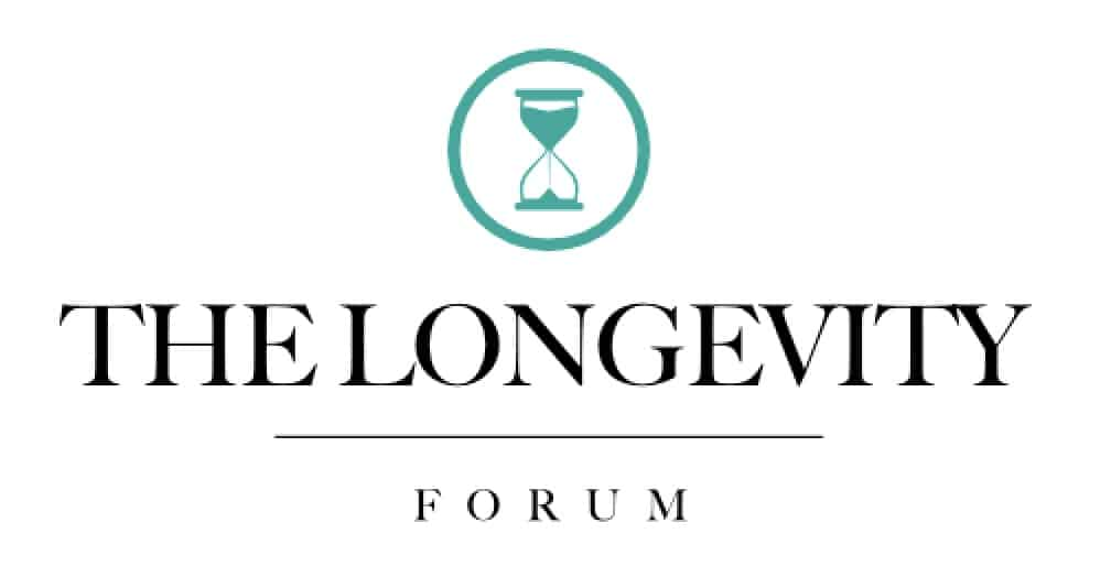 Logo The Longevity Forum JPEG